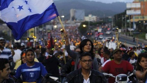 honduras_protest.jpg_1718483346