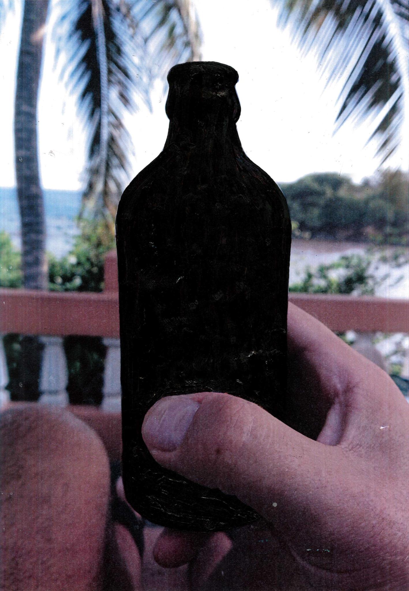 incertain beer